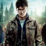Harry Potter chega no catálogo da Netflix