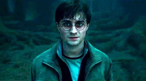 Harry Potter - Onde assistir TODOS os filmes da Saga