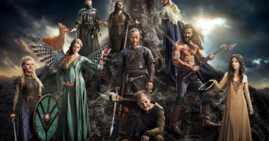 Vikings_S02P12_cast