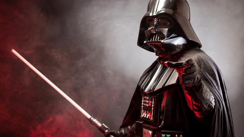 Star Wars na Netflix ?