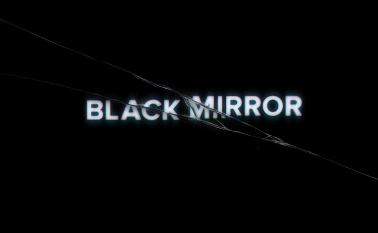 Black Mirror - 5° Temporada - Data de estreia na Netflix