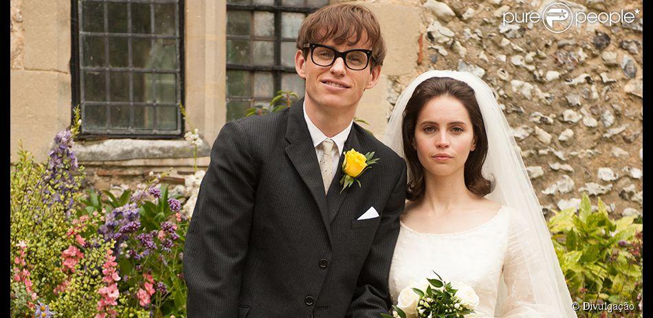 "Stephen Hawking que inspirou ""A teoria de Tudo"", morre aos 76 anos"