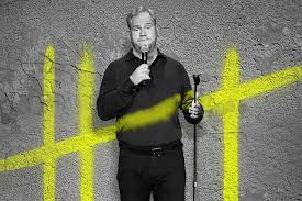 jim-gaffigan-cinco-stand-up-original