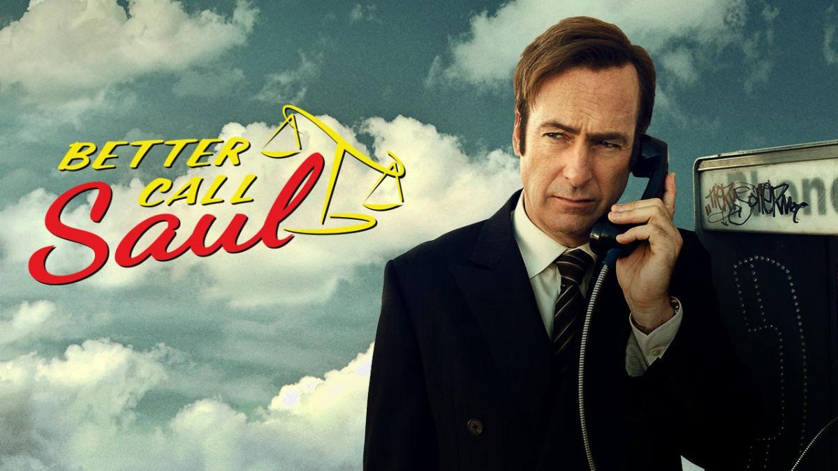 Resultado de imagem para Better Call Saul