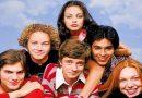 5 séries que você precisa assistir na Netflix