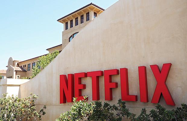 Netflix está recrutando tradutores do mundo inteiro
