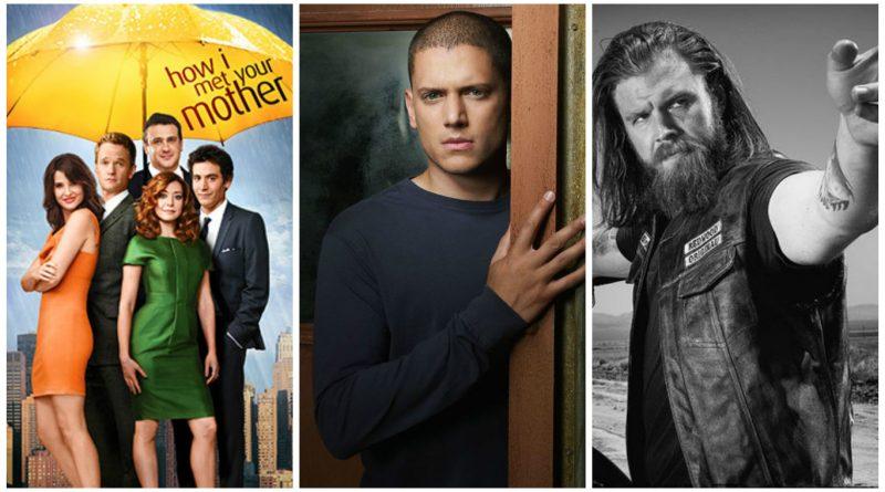 Fox rompe contrato com Netflix e séries serão removidas