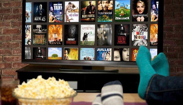 Mais de 220 códigos para acessar filmes e séries 'secretos' na Netflix