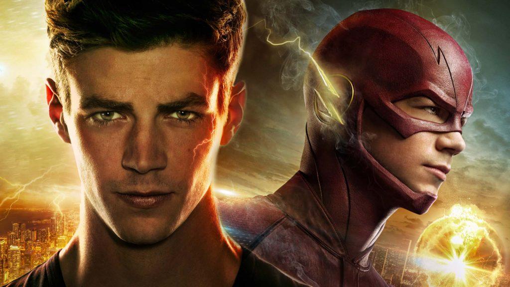 Entenda o final de The Flash em sua sexta temporada