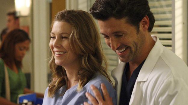 Friends e Grey's Anatomy são as séries preferidas dos assinantes da Netflix