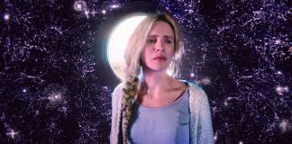 estreia da 3° temporada de The OA na Netflix