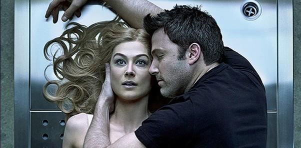 Filmes com finais surpreendentes para assistir na Netflix