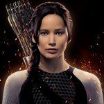 10 filmes baseados em livros para assistir na Netflix