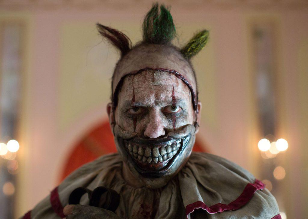 Criador de American Horror Story fecha contrato de exclusividade com a Netflix