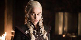 Por que não tem Game of Thrones na Netflix ?