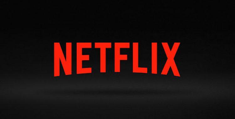 Lançamentos Netflix - 11 de Maio