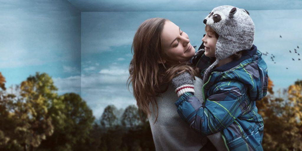 10 filmes fantásticos para assistir na Netflix