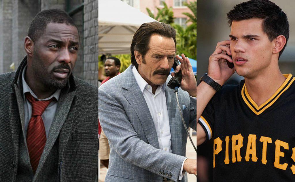 85 Filmes e Séries que deixam a Netflix essa semana - 12 a 18 de Março