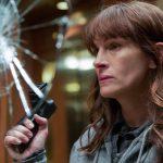 Netflix divulga filmes que voltarão para o catálogo nos próximos dias