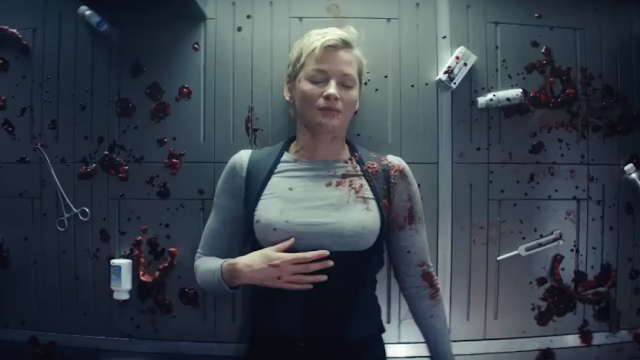Nightflyers | Série do criador de Game of Thrones ganha novo teaser