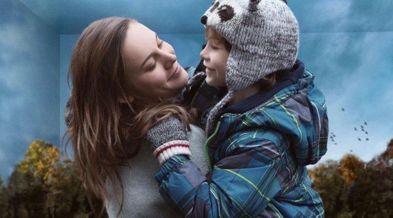 20 Filmes que acabaram de chegar na Netflix