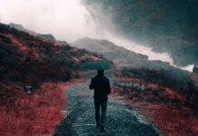 The Rain | Nova série pós-apocalíptica da Netflix ganha data de estreia