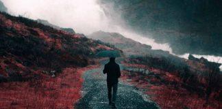 The Rain   Nova série pós-apocalíptica da Netflix ganha data de estreia