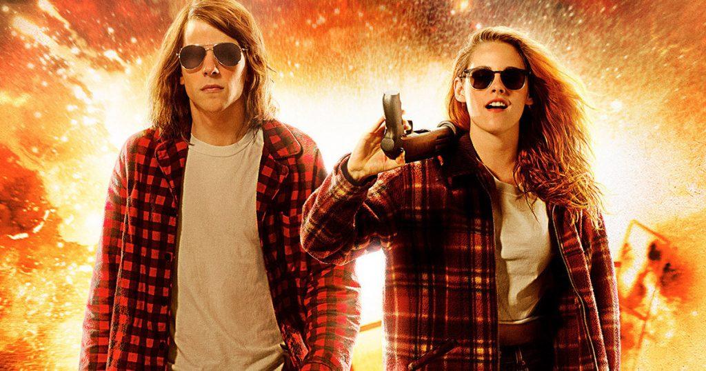 13 de Março - Lançamentos de Filmes e Séries na Netflix