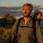 Cargo | Netflix divulga novo Thriller pós-apocalíptico