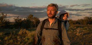 Cargo   Netflix divulga novo Thriller pós-apocalíptico