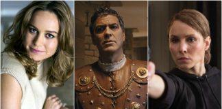 Excelentes filmes que chegam essa semana na Netflix - 19 a 24 de Março