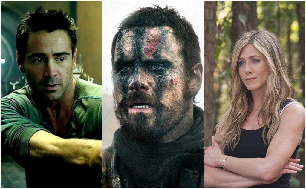 Filmes e Séries que voltarão para a Netflix nos próximos dias