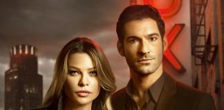 Fox revela o porque cancelou Lucifer