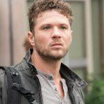 O Atirador | 3° Temporada ganha data de estreia na Netflix