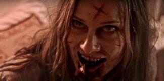 Filmes de exorcismo para assistir na Netflix