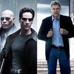 Mais de 10 Filmes e Séries removidos da Netflix essa semana - 19 a 24 de Março