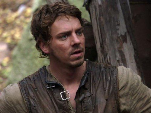 Robin Hood - Netflix