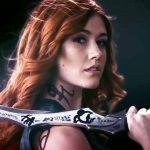 Shadowhunters | 3° Temporada estreia essa semana na Netflix