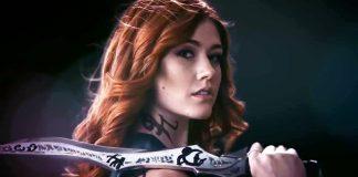 Shadowhunters   3° Temporada estreia essa semana na Netflix