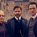The Alienist ganhará 2° temporada