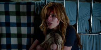 5 Filmes de terror que chegam em Abril na Netflix