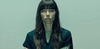 estreia da 3° temporada de The Sinner na Netflix