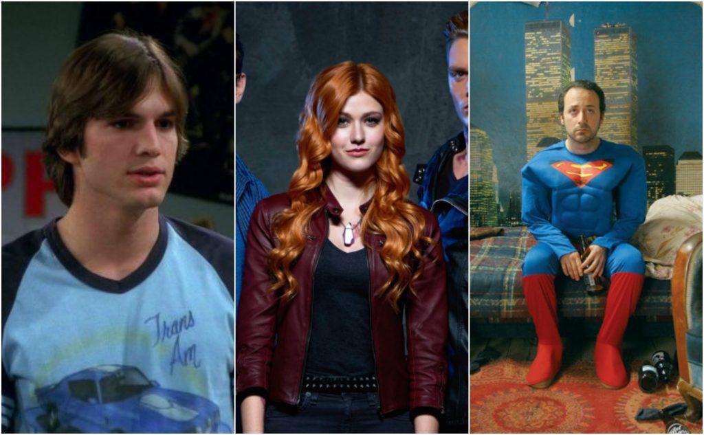 04 de Abril - Mais de 10 filmes e Séries chegando na Netflix