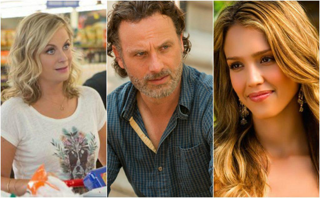 Netflix agenda mais de 15 filmes e séries para amanhã