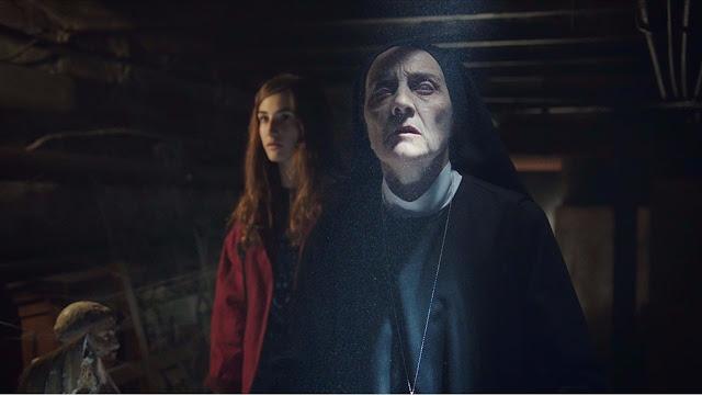 Verónica - Netflix