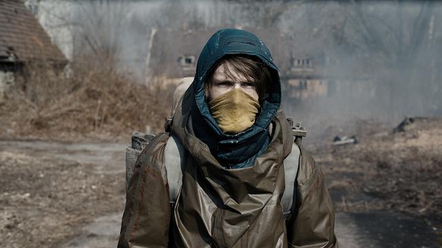data de estreia da 2° temporada de Dark na Netflix