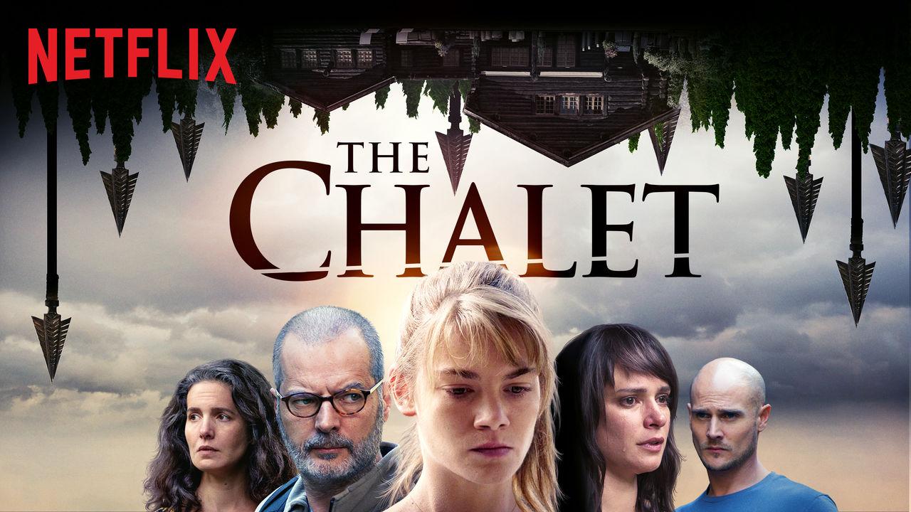 Le Chalet Serie