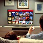 Lançamentos Netflix - 20 de Setembro