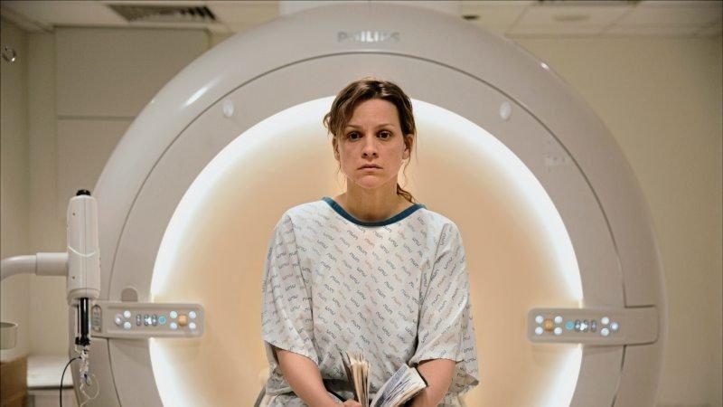Melhores séries de suspense na Netflix em 2018