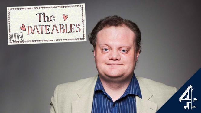 The Undateables - Netflix